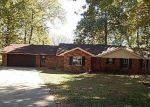 Foreclosed Home in Newcastle 73065 1924 GREENWOOD LN - Property ID: 4225241