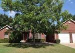 Foreclosed Home in Tahlequah 74464 2085 ASPEN DR - Property ID: 4225248