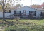 Foreclosed Home in Williamsburg 45176 1306 TODDS RUN FOSTER RD - Property ID: 4225260
