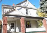 Foreclosed Home in Alliance 44601 935 S FREEDOM AVE - Property ID: 4225262