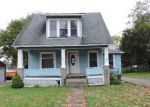 Foreclosed Home in Struthers 44471 20 EUCLID AVE - Property ID: 4225263