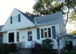 Foreclosed Home in Cleveland 44126 4274 W 215TH ST - Property ID: 4225264