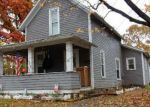 Foreclosed Home in Mount Vernon 43050 513 E HAMTRAMCK ST - Property ID: 4225270