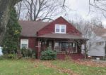 Foreclosed Home in Cleveland 44121 1927 WRENFORD RD - Property ID: 4225272