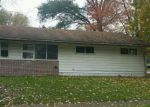 Foreclosed Home in Akron 44320 820 DAWSON RD - Property ID: 4225282