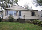 Foreclosed Home in Cincinnati 45238 5366 RAPID RUN RD - Property ID: 4225285