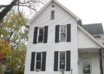Foreclosed Home in Alliance 44601 935 S SENECA AVE - Property ID: 4225286