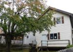 Foreclosed Home in Columbus 43204 154 N WARREN AVE - Property ID: 4225290