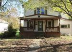 Foreclosed Home in Wellington 44090 122 WHEELING AVE - Property ID: 4225297