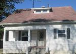 Foreclosed Home in Lewistown 43333 7890 COUNCIL ST - Property ID: 4225302
