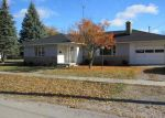 Foreclosed Home in Dunkirk 45836 220 N WALNUT ST - Property ID: 4225303