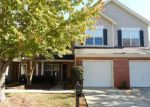 Foreclosed Home in High Point 27265 3906 FOUNTAIN VILLAGE LN - Property ID: 4225311