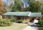 Foreclosed Home in Winston Salem 27105 4303 N JASMIN CT - Property ID: 4225316