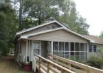 Foreclosed Home in Edenton 27932 128 TYLER LN - Property ID: 4225317