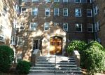 Foreclosed Home in Mount Vernon 10552 19 WILLIAM ST APT 1F - Property ID: 4225323