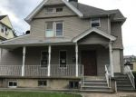 Foreclosed Home in Mount Vernon 10552 244 RICH AVE - Property ID: 4225324
