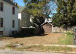 Foreclosed Home in Batavia 14020 23 COLUMBIA AVE - Property ID: 4225335