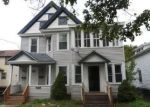 Foreclosed Home in Syracuse 13204 210 ERIE ST - Property ID: 4225336