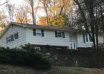 Foreclosed Home in Cortlandt Manor 10567 515 FURNACE DOCK RD - Property ID: 4225337