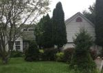 Foreclosed Home in Poughquag 12570 21 UNDERHILL RD N - Property ID: 4225344