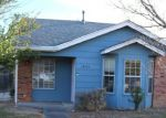 Foreclosed Home in Albuquerque 87123 13824 VIDAL PL NE - Property ID: 4225353