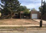 Foreclosed Home in Santa Fe 87501 1615 CAMINITO MONICA - Property ID: 4225371
