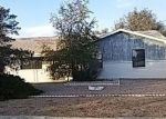 Foreclosed Home in Rio Rancho 87124 224 2ND ST SE - Property ID: 4225372