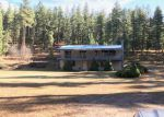 Foreclosed Home in Huson 59846 17680 REMOUNT RD - Property ID: 4225378