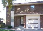 Foreclosed Home in Kansas City 64133 11274 E 71ST TER - Property ID: 4225383