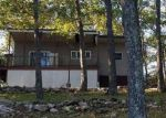 Foreclosed Home in New Florence 63363 23 LOUTRE VALLEY LN - Property ID: 4225385