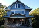 Foreclosed Home in Kansas City 64133 11215 E 47TH ST - Property ID: 4225386