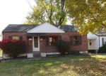 Foreclosed Home in Saint Louis 63123 9240 SOUTHVIEW LN - Property ID: 4225389