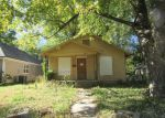 Foreclosed Home in Independence 64050 820 N CRYSLER AVE - Property ID: 4225390