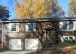 Foreclosed Home in Kansas City 64138 8720 STARK AVE - Property ID: 4225392