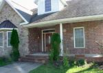 Foreclosed Home in Chestnutridge 65630 169 RANCH RD - Property ID: 4225394
