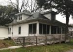Foreclosed Home in Excelsior Springs 64024 902 SAINT LOUIS AVE - Property ID: 4225395