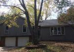 Foreclosed Home in Blue Springs 64014 217 SE 2ND ST - Property ID: 4225397