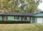 Foreclosed Home in Kansas City 64133 6800 BRISTOL AVE - Property ID: 4225408