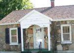 Foreclosed Home in Eldon 65026 508 N OAK ST - Property ID: 4225412