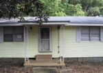 Foreclosed Home in Vicksburg 39180 55 SHADY LAWN PL - Property ID: 4225421