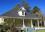 Foreclosed Home in Sturgis 39769 25 EDWARDS ST - Property ID: 4225426