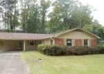 Foreclosed Home in Meridian 39305 1819 APACHE RIDGE RD - Property ID: 4225427