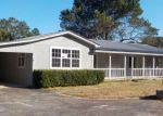 Foreclosed Home in Lumberton 39455 320 NIEMEYER LN - Property ID: 4225429