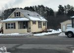 Foreclosed Home in Duluth 55810 708 2ND AVE - Property ID: 4225440