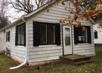 Foreclosed Home in Waite Park 56387 403 4TH AVE NE - Property ID: 4225443