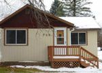 Foreclosed Home in Grand Rapids 55744 725 SE 4TH AVE - Property ID: 4225445