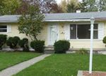 Foreclosed Home in Warren 48089 14945 CHESTERFIELD AVE - Property ID: 4225447