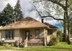 Foreclosed Home in Bay City 48708 219 STANTON ST - Property ID: 4225449