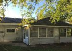 Foreclosed Home in Otsego 49078 515 CONFERENCE ST - Property ID: 4225451