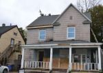 Foreclosed Home in Grand Rapids 49507 152 ELM ST SW - Property ID: 4225452